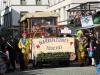 fasnacht-winterthur-zentrum-winterthur-2014-03-09-party-8392-1167466926