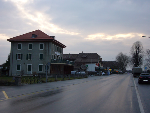 Bild_20058