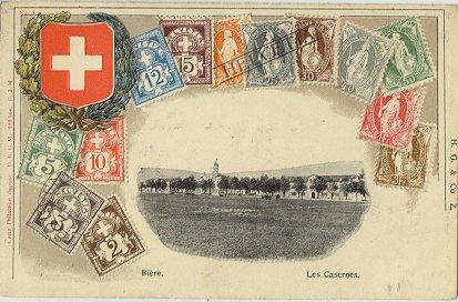 Postkarte_Biere