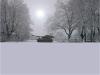Pz_Hb_im_Schnee