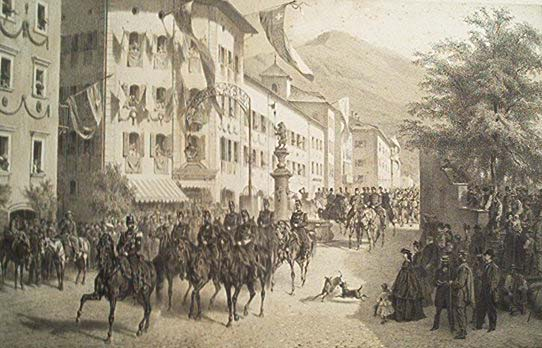 Sion_militaerparade_24_august_1861