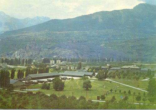 wpl_1950