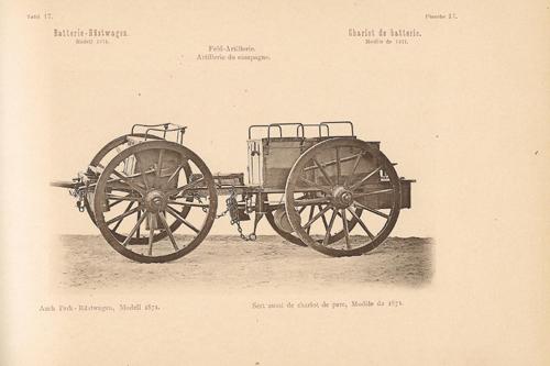1882_10