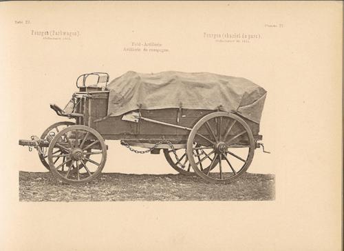 1882_14