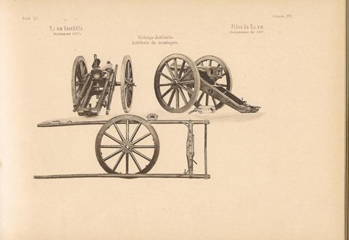 1882_21