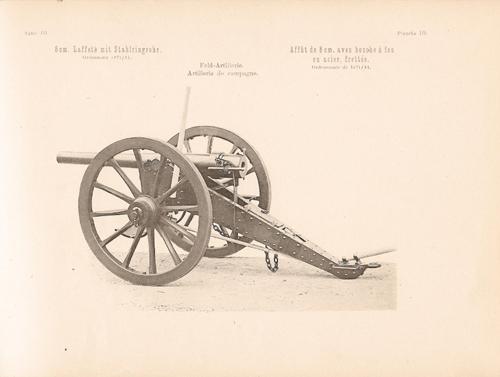 1882_3