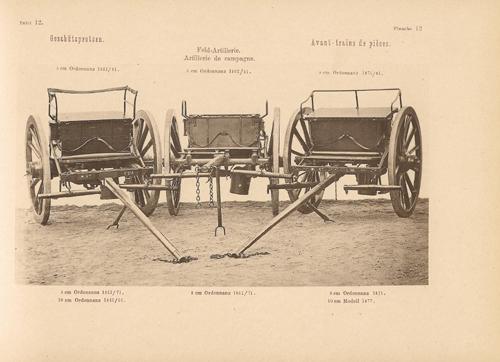 1882_5