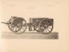 1882_16