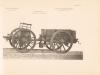 1882_17