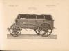 1882_20