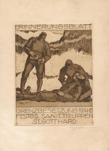 Gotthard_Artillerie_13