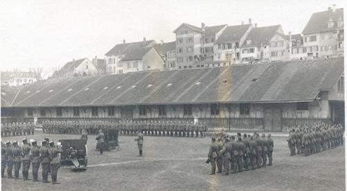 rs-2-1918
