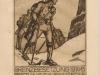 Gotthard_Artillerie_11