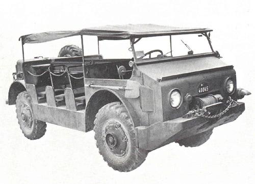 m4_1946