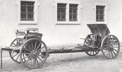 12cm_Feldhaubitze_1912_L_14