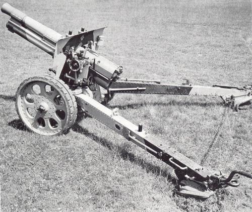 12 cm_Kanone_1937_L_24