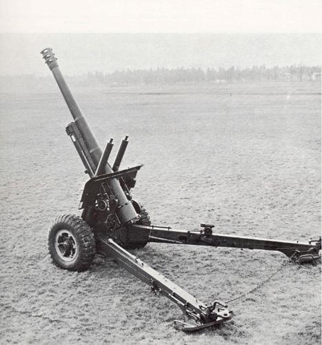15cm_Haubitze_1942_L_28