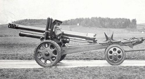 15cm_Haubitze_1942_L_28_01