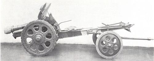 15cm_Motor-Haubitze