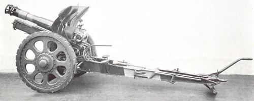 15cm_Motor-Haubitze_01