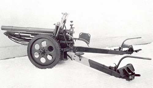 7_5cm_Feldanone_1918_L_30_01