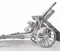 7_5cm_Gebirgskanone_1933_L_22
