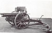 7_5cm_Kanone_1903_22_L_30_02