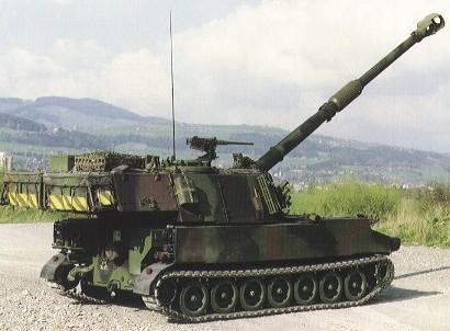 M109b_KAWEST
