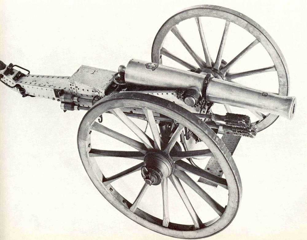 geschuetz_1862