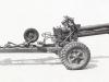10_5cm_Haubitze_1942_L_22
