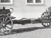 15cm_Haubitze_1916_L_14