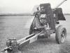 7_5cm_Fliegerabwehrkanone_1938_L_49