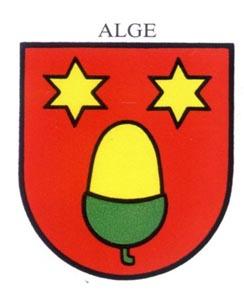 alge_wappen