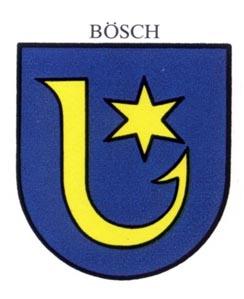 boesch_wappen