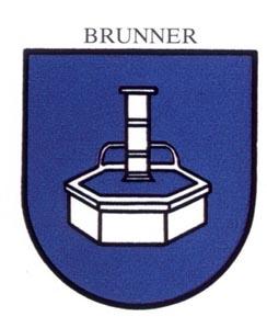 brunner_wappen