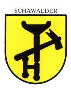 schawalder_wappen