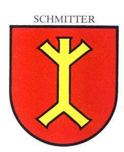 schmitter_wappen