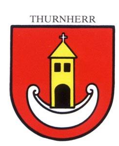 thurnherr_wappen