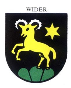 wider_wappen