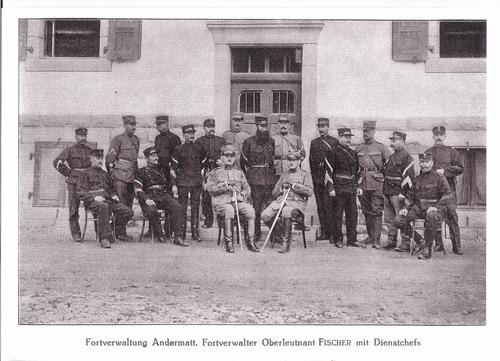 Gotthard_Artillerie_20