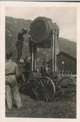 Gotthard_Artillerie_22