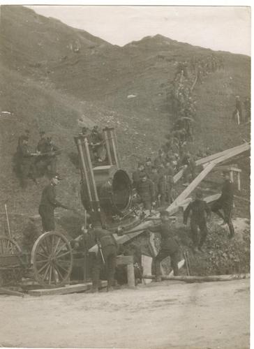 Gotthard_Artillerie_29
