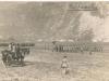 Gotthard_Artillerie_1