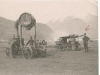 Gotthard_Artillerie_5