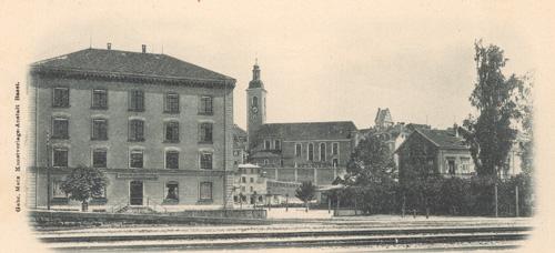 kas-stadt-1902