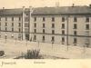 kas-stadt-1903