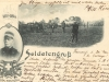 postkarte-1899