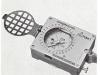 sitometer