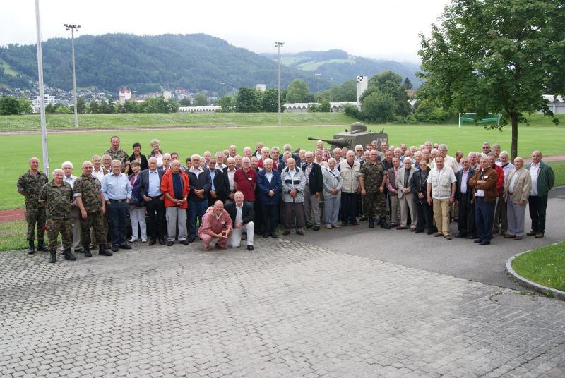 pensioniertenanlass_2012_gruppe