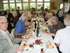 pensioniertenanlass_2012_chemihuette_aeschried_3